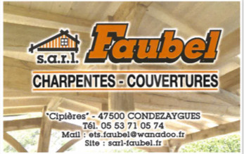 logo-Faubel